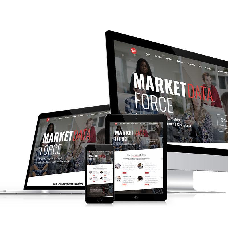 marketdataforce-optimizedwebmedia-client-mockup
