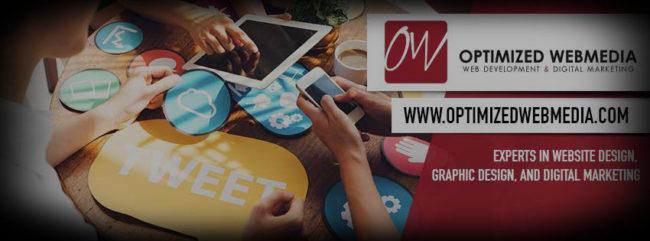 optimizedwebmedia-blog-socialmedia-cover