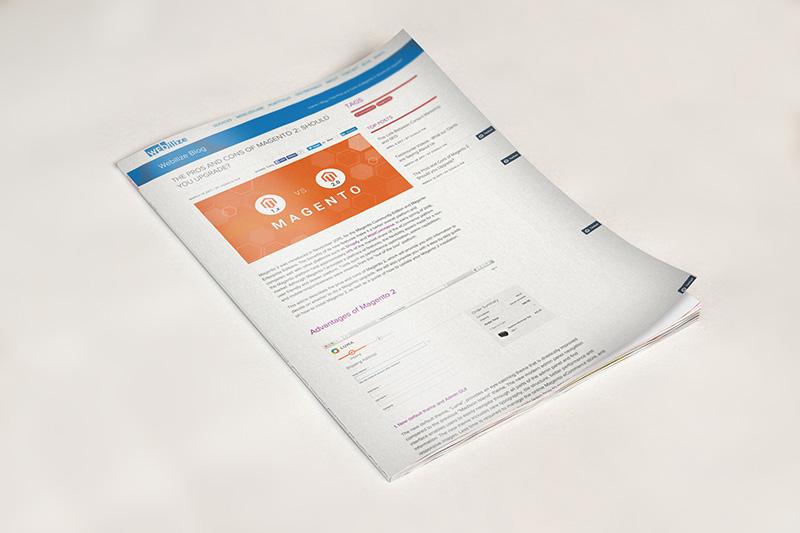 webi, optimizedwebmedia, client, content, blog 2