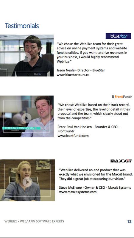 webi, optimizedwebmedia, client, content, ebook, screenshot 12