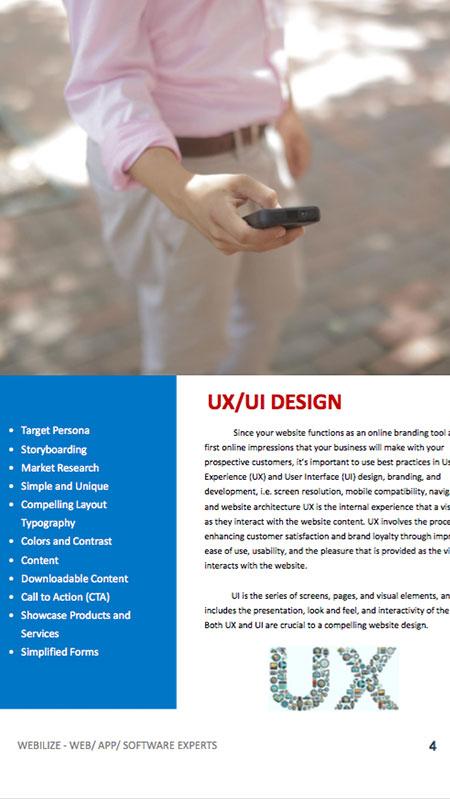 webi, optimizedwebmedia, client, content, ebook, screenshot 4