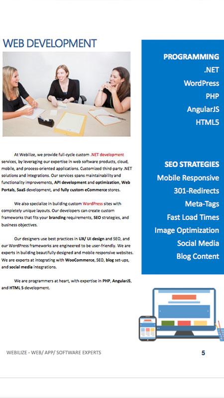 webi, optimizedwebmedia, client, content, ebook, screenshot 5