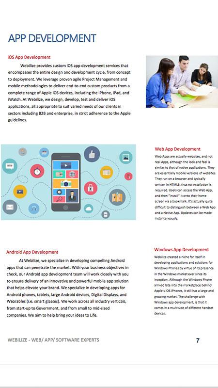 webi, optimizedwebmedia, client, content, ebook, screenshot 7