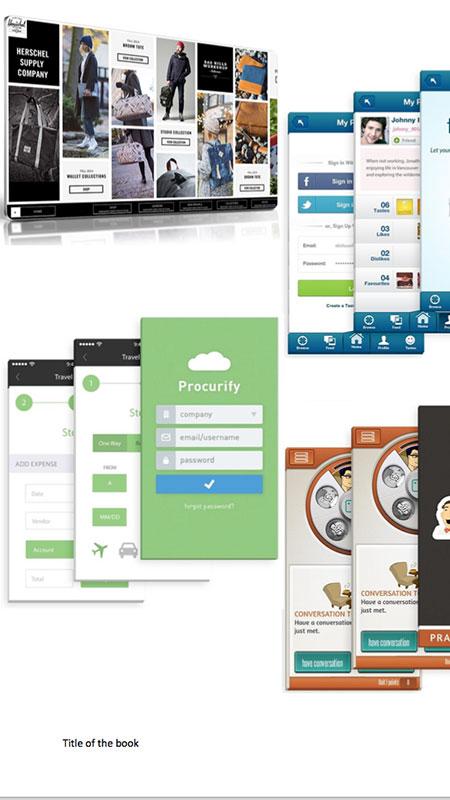 webi, optimizedwebmedia, client, content, ebook, screenshot 8