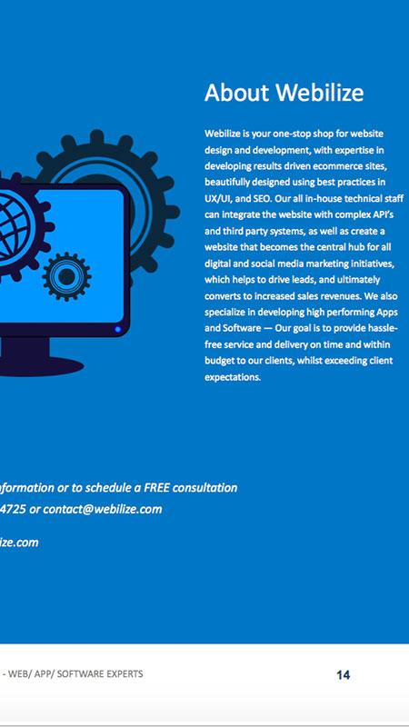 webi, optimizedwebmedia, client, content, ebook, screenshot 14