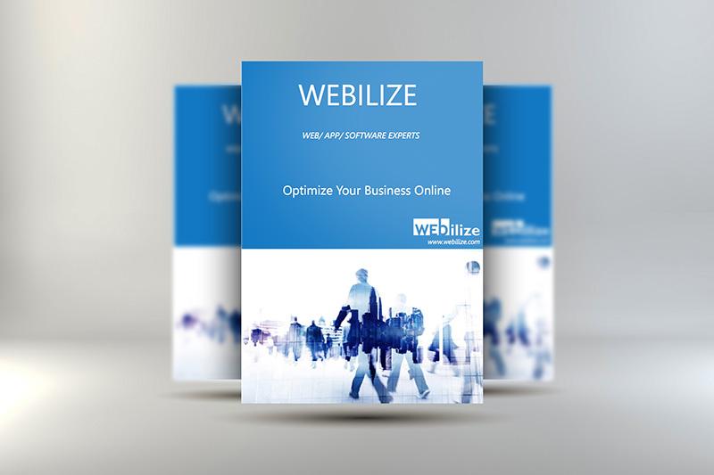 webi, optimizedwebmedia, client, content, ebook