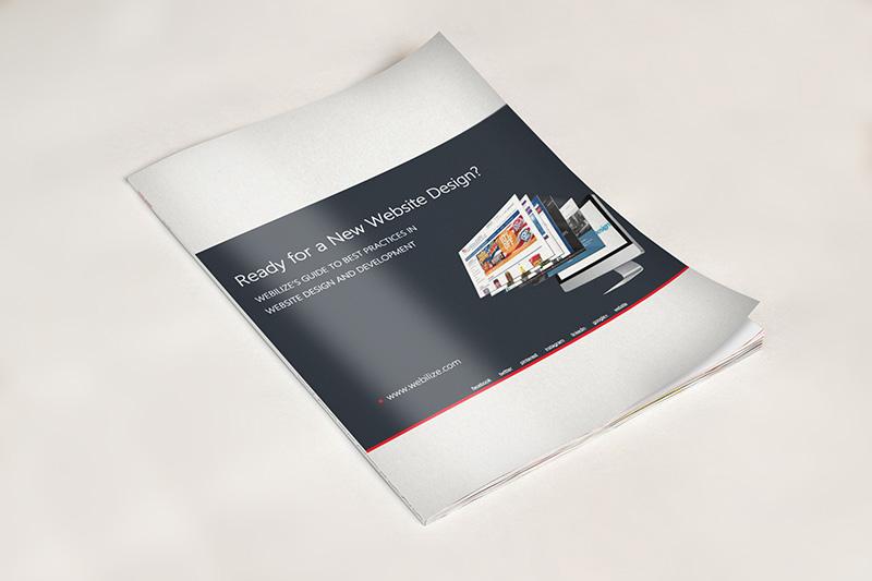 webi, optimizedwebmedia, client, content, white paper