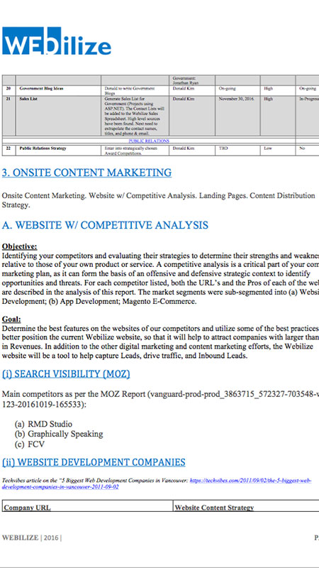 webi-optimizedwebmedia-client-marketing-planning-8