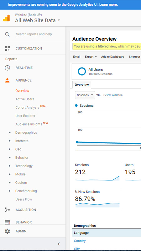 webi-optimizedwebmedia-client-seo-google-analytics-1