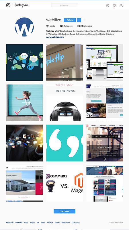 webi-optimizedwebmedia-client-socialmedia-instagram