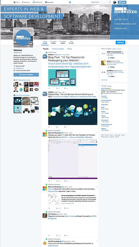 webi-optimizedwebmedia-client-socialmedia-twitter