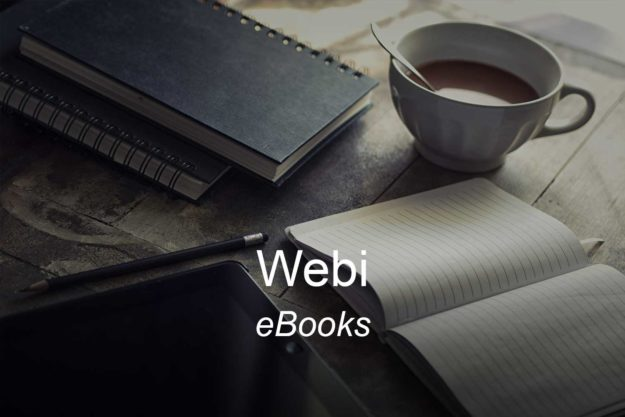 webi, optimizedwebmedia, clients, portfolio, ebooks