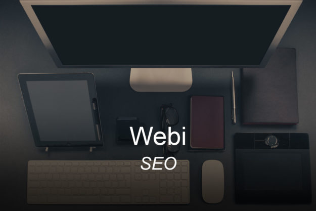 webi, optimizedwebmedia, clients, seo
