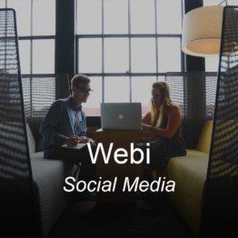 webi, optimizedwebmedia, clients, socialmedia
