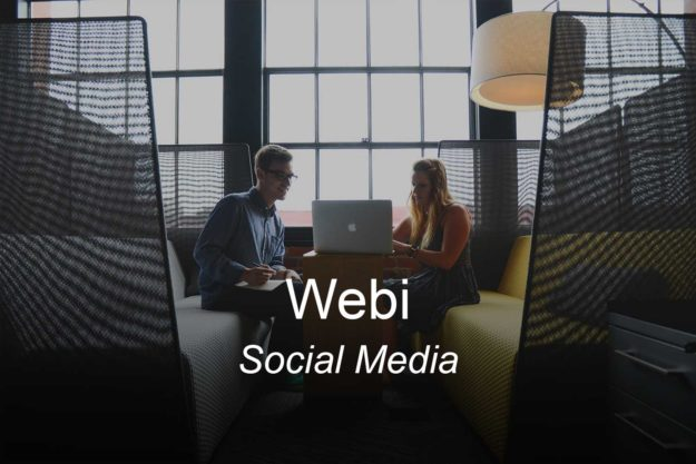 webi, optimizedwebmedia, clients, socialmedia