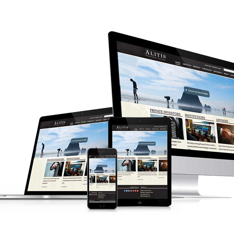 alitis-investments-optimizedwebmedia-client-website