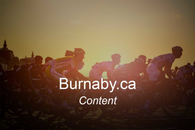 burnaby, optimizedwebmedia, clients, content