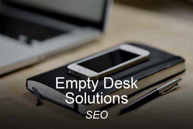 empty-desk-solutions-optimizedwebmedia-clients-seo