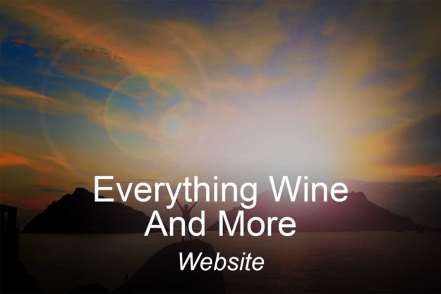everything-wine-and-more-optimizedwebmedia-clients-website-magento