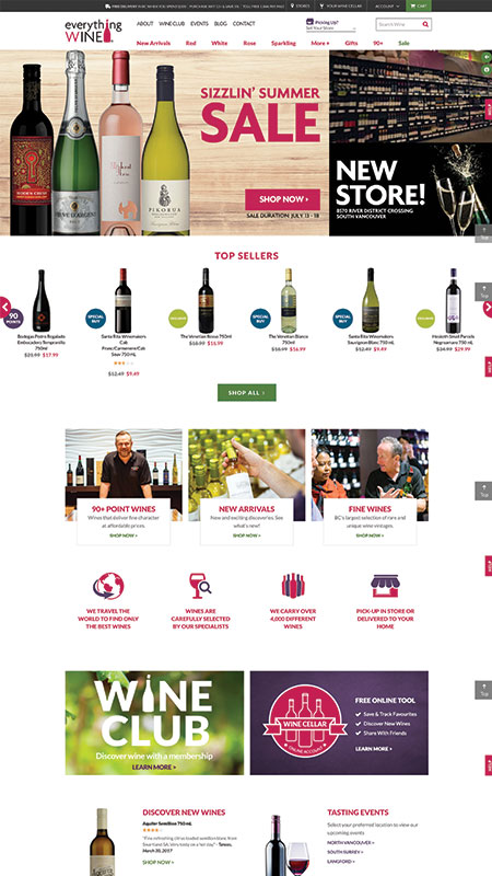 everythingwineandmore-optimizedwebmedia-client-website-vin65-1