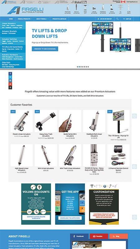 firgelli-optimizedwebmedia-client-website-shopify-1