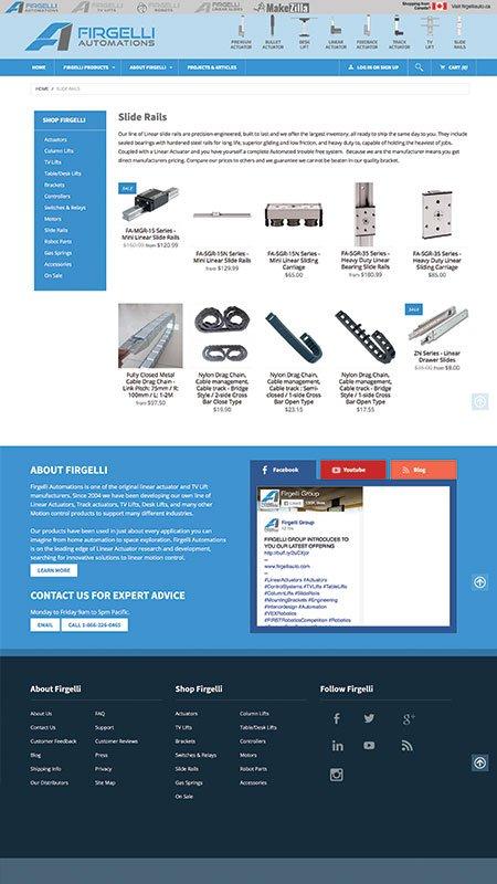 firgelli-optimizedwebmedia-client-website-shopify-3