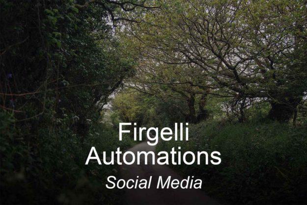 firgelli-optimizedwebmedia-clients-social-media