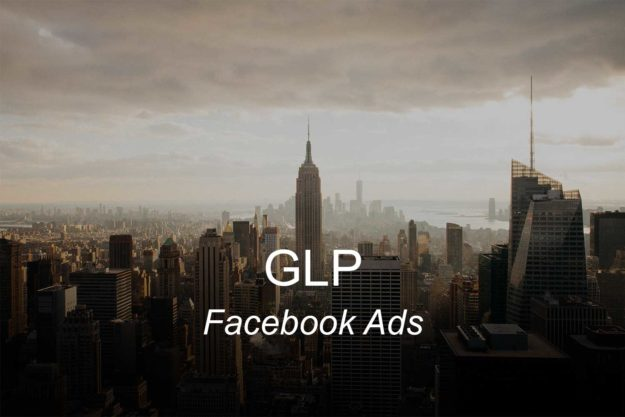 glp-optimizedwebmedia-clients-facebook-ads