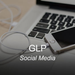 glp, optimizedwebmedia, clients, social media