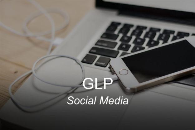 glp, optimizedwebmedia, clients, social media