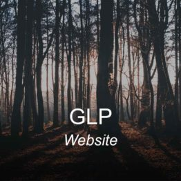 glp, optimizedwebmedia, clients, website