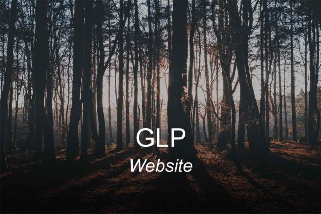 glp-clients-website