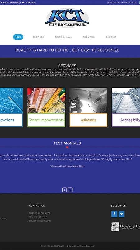kct-client-website-wordpress-1