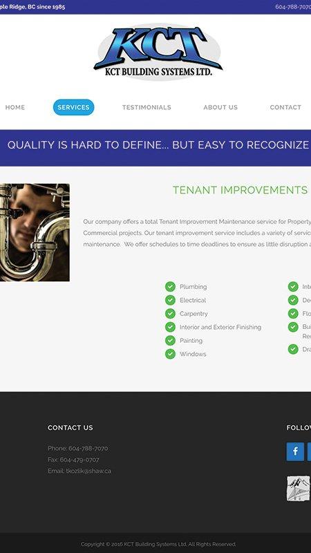 kct-client-website-wordpress-2
