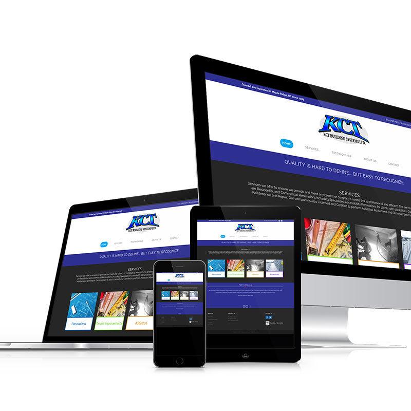 kct-client-website-wordpress