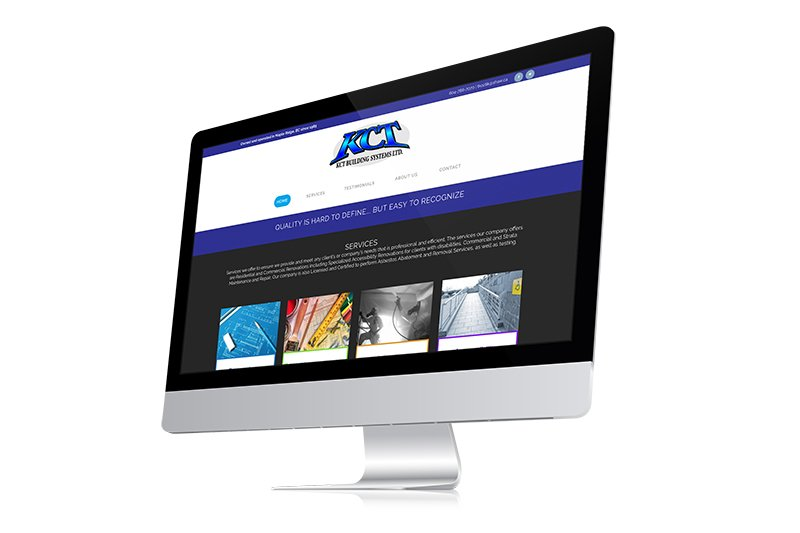 kct-client-website