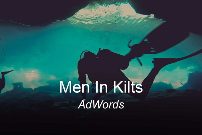 men-in-kilts-optimizedwebmedia-clients-adwords