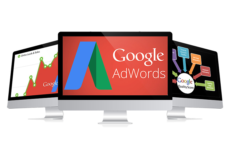 meninkilts, optimizedwebmedia, client, adwords, analytics