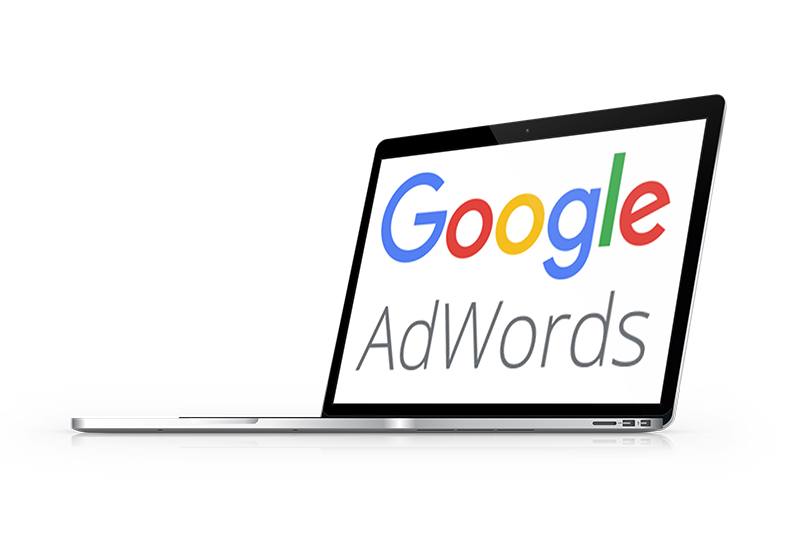 meninkilts, optimizedwebmedia, client, adwords