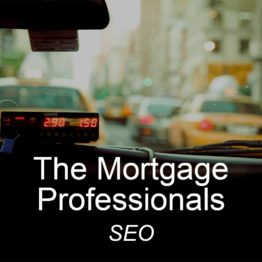 the-mortgage-professionals-optimizedwebmedia-clients-seo