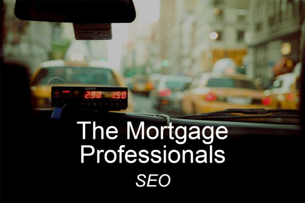the-mortgage-professionals-optimizedwebmedia-clients-seo