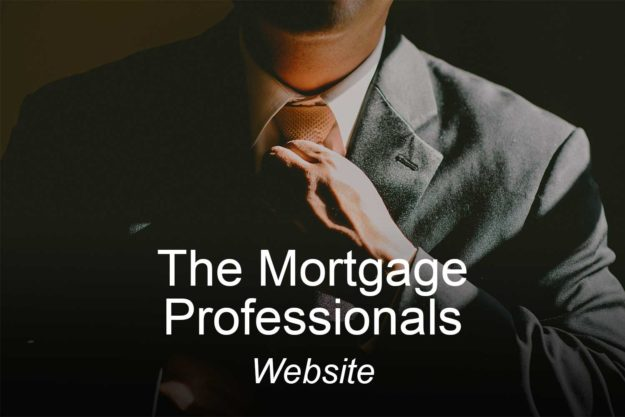 the-mortgage-professionals-optimizedwebmedia-clients-website