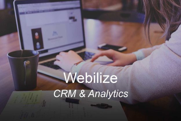 webi-optimizedwebmedia-clients-crm-sales-email-analytics-funnel