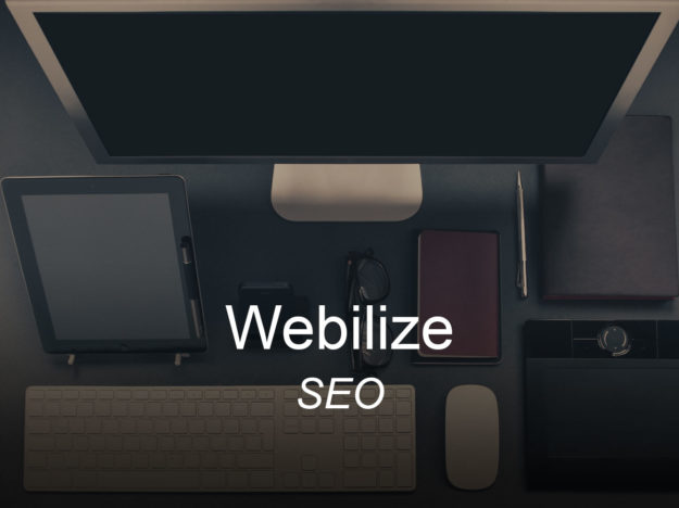 webi, optimizedwebmedia, clients, seo, search engine optimization