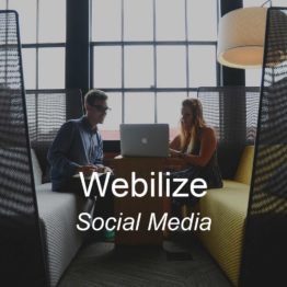 webi, optimizedwebmedia, clients, socialmedia marketing advertising