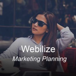 webi, optimizedwebmedia, clients, strategic marketing planning playbook