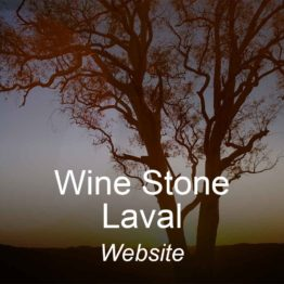 wine stone laval, optimizedwebmedia, clients, website
