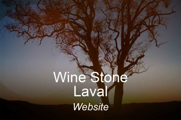wine-stone-laval-clients-website
