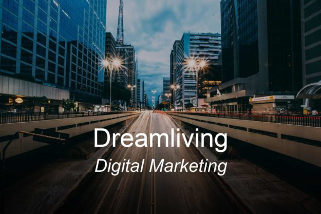dreamliving-optimizedwebmedia-clients-digitalmarketing