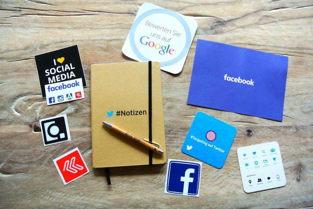 facebook-ads-seo-optimizedwebmedia-blog